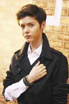 Kristian Kostov, Famous Singers, Secret Love, Celebrity, Fall, Cute, Style, Autumn, Kawaii