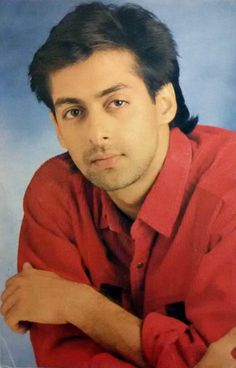 The Most Handsome. Salman Khan Young, Salman Khan Photo, Most Handsome Men, Handsome Actors, Actors Male, Korean Actors, Salman Khan Wallpapers, Bollywood Pictures, Nose Contouring