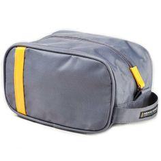 MenScience - Personal Travel Bag (Black Microweave Fabric) - Trousse de voyage de MenScience, http://www.amazon.fr/dp/B000AXTN5U/ref=cm_sw_r_pi_dp_qh4btb10XDKKK
