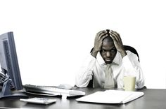IT workers typically manage crises and disaster recovery, which can be extremely stressful. In addition to causing mood swings and anxiety, recurring stress can lead to a variety of physical symptoms.