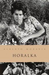 Horalka