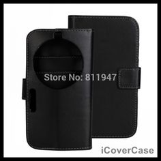 Mobile Phone Bag Fundas For Samsung Galaxy K ZOOM C115 C1158 PU Leather Phone Accessory Pouch Bag For Samsung Galaxy K ZOOM