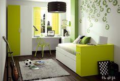 kids furniture, space saving beds,