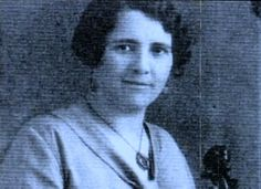 Mary Travers | CVE -- Mary Travers, alias La Bolduc, a saisi l'âme populaire en commentant la société par l'intermédiaire de la turlute.