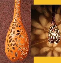 August2010 Arizona Gourds Newsletter