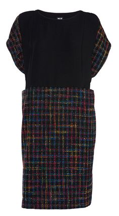 Nurmi // Gina dress Two Piece Skirt Set, Skirts, Tops, Dresses, Design, Women, Fashion, Vestidos, Moda
