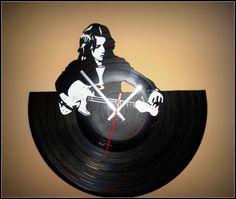 Rock n Roll!!