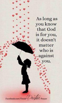 I think I need a bigger umbrella Quotable Quotes, Faith Quotes, Bible Quotes, Me Quotes, Motivational Quotes, Inspirational Quotes, Ocean Quotes, Religious Quotes, Spiritual Quotes