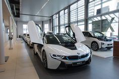 #BMW #i8 #Coupe #eDrive #White #Angel #Burn #Fire #Fresh #Air #Future #Green #Electric #Live #Life #Love #Follow #Your #Heart #BMWLife