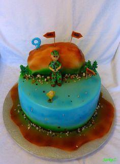 Mini Tart, Muffins, Cupcakes, Muffin, Cupcake, Cup Cakes, Tarts