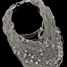 Ugo Cacciatori  jewelry designer