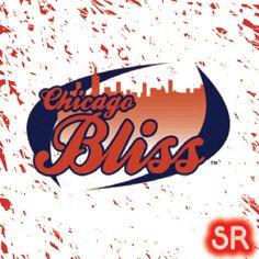Chicago Bliss