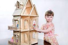 Картинки по запросу игрушки из фанеры цена