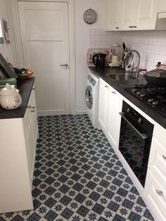 Portugese tegels Cementtegels Portugese cementtegels Cementtiles Concrete tiles www.floorz.nl www.floorz.be