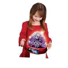 """Crayola Color Explosion Glow Dome - Crayola - Toys """"R"""" Us"""
