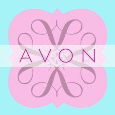 AVON...Beautifully YOU! www.youravon.com/cametricehill