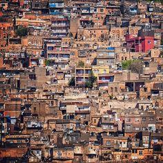 """Mardin, Turkey"" photo by Fedja Salihbasic http://instagram.com/felecool #comeseeturkey #turkiyeodalarveborsalarbirligi #theunionofchambersandcommodityexchangesofturkey #tccumhurbaskanligi #tobb"