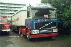 Volvo F1220 KoSa Anhalt.jpg