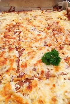 Így készíts isteni tócsnit olajszag nélkül! Potato Dishes, Potato Recipes, Pork Recipes, Vegetable Recipes, Vegan Recipes, Cooking Recipes, Hungarian Cuisine, Hungarian Recipes, Food 52
