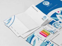 Imprimerie Monopoly, Printing, Carte De Visite, Cards