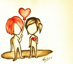 """""""Aşk, bazıları için soğuk savaş; bazıları için sıcak temastır."""" 'Meo #aforizma #sözler #alıntılar #alıntıdır #aforizmalar #aşk #aşksözleri #edebiyat #kitap #kitapalıntıları #edebiyazılar #kişiselblog"""