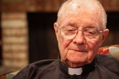 Father Ed Thompson, Prodigal Priest and Father of Mercy - See more at: http://aleteia.org/2016/02/28/father-ed-thompson-prodigal-priest-and-father-of-mercy/?utm_campaign=Echobox&utm_medium=Social&utm_source=Facebook#link_time=1456653551