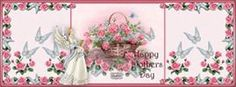 'Happy Mother's Day Facebook Cover   Designed and Created By:  Angelina's Graphics https://www.facebook.com/AngelinasGraphicsPage http://angelinasgraphics.com/  Angelina's Graphics Pinterest https://www.pinterest.com/angelinagraphic  Check out my other Facebook Pages:  Angelina's Graphic Design Business  https://www.facebook.com/angelinasgraphicdesign/  Totally Disney Gifts and Greetings https://www.facebook.com/TotallyDisneyGreetings  My Stores http://www.zazzle.com/angelinasgraphics…