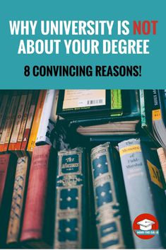 university degree higher education undergraduate graduate