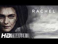 New Trailer: A Sinister Rachel Weisz in du Maurier's 'My Cousin Rachel'