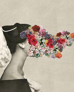 Язык цветов: что можно сказать букетом, а о чем следует промолчать