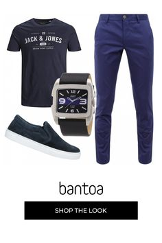 Urban, Budget, Watches, Sneakers, Polyvore, Outfits, Fashion, Italia, Tennis