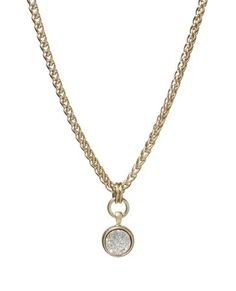 Hungary, Precious Metals, Gold Necklace, Sparkle, Jewellery, Pearls, Crystals, Gold Pendant Necklace, Jewels