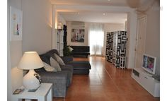 An amazing modern studio apartment in Valencia, available to rent from Tripezi! Book your stay @ http://www.tripezi.com/property/details/TkRFallXTjE=/entire-home-appartment/studio-near-train-st-with-wifi