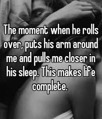 Boyfriend sexy for romantic quotes 50 Hottest