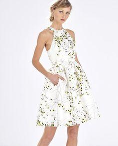 f4d4549363ec3 NMS16_TBBUZ | Swimwear | Dresses, Swim cover, Cover up