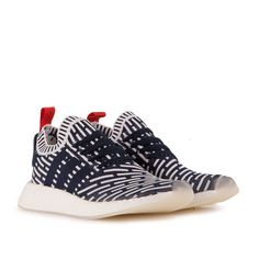 8d56ff359 Adidas NMD R2 PK Primeknit BB2909 Men Shoes Red White Blue USA Collegiate  NIB  fashion  clothing  shoes  accessories  mensshoes  athleticshoes (ebay  link)
