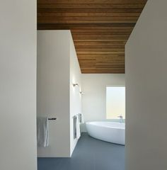 Falso techo decorativo Pinterest Ceiling Ceilings and Basements