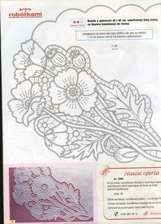 Designs in Machine Embroidery - Stitch Swag - Cozy Dog Suites - Embroidery Design Guide Cutwork Embroidery, Floral Embroidery Patterns, Hand Embroidery Stitches, Embroidery Jewelry, Machine Quilting Designs, Machine Embroidery Designs, Piping Patterns, Creative Embroidery, Point Lace