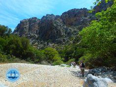 05-Woche-nach-Griechenland-fur-einen-aktiven-Urlaub-288 Hani, Crete Greece, Aktiv, Most Beautiful Pictures, About Me Blog, Island, Vacation, Places, Travel
