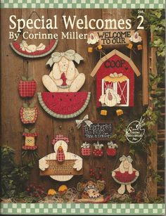 Large selection of books available @ http://www.bonanza.com/booths/elsieonthelake62