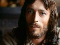 Jesús enseña en el hogar de Simón el fariseo - Ensenanzas de Jesus Cristo