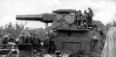 De slag om Luik vond plaats op 5 augustus 1914 tot 16 augustus 1914. Het was Belgie tegen Duitsland en na die paar dagen had Duitsland gewonnen, dit was de eerste echte slag van de eerste wereldoorlog.
