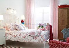 leirvik - pink