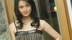 Lena Tan Penelusuran Google