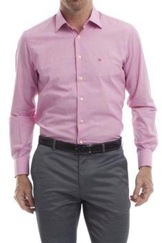 e6e226184 1000+ images about Camisas para Hombre on Pinterest