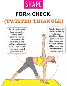 243 best yoga fitness images  yoga fitness yoga yoga poses
