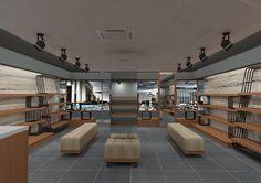 #goodnight #happyweekend #happysunday #sunday #shoping #center #shoes #içmimarlik #mimarlik #decoration #dekorasyon #interiorarchitect #follow #followme #colors #luxurydesign #texture #architecture #archilovers #architectureporn #turkey #antalya #istanbul #izmir #render #3d #vray by hakancbn
