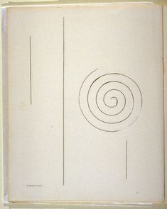 constantin brancusi, portrait of james joyce from the book 'three fragments from work in progress' by james joyce. paris, the black sun press, 1929.