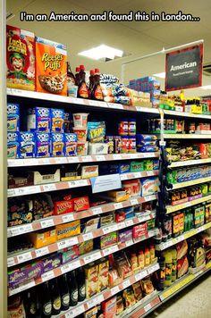 funny-super-market-American-food-aisle