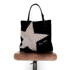 Image of SO Raw Brass Star